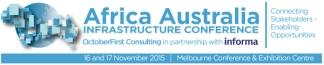 Africa Australia IC2015