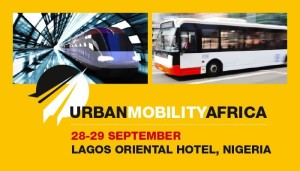 africa mobility 2015