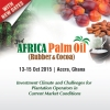 Africa-Palm-oil