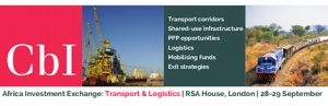AIX-Transport and logistics 2015