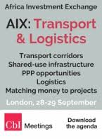 AIX transport and logistiic 2015