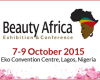 beauty-africa-convention-nigeria