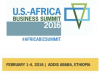 cca usafrica business summit