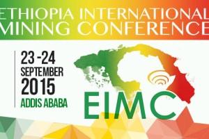 EIMC2015