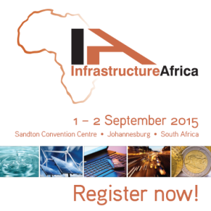 Infrastructure-Africa-2015