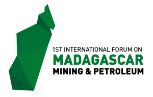 Madagascar mining and petroleum