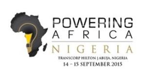 poweringafricanigeria-326x170