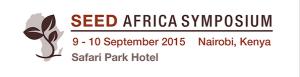 seed-africa-symposium-2015