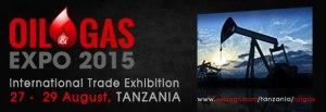 Tanzania-Oil-and-Gas-Expo-2015