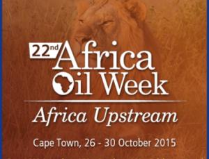 22AfricaOilWeek-banner--440x336