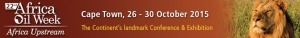 22AfricaOilWeek-banner-780x100