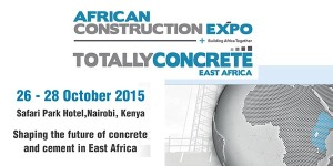 AE-East-Africa-Totally-Concrete