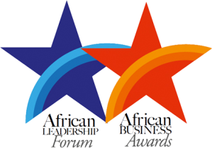 africa leadership forum