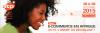 africa telecom people 2015