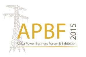 africa_power_business_forum_and_exhibition