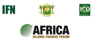 africaislamic finance forum