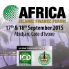AfricaIslamic-FinanceForum