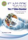 foire commerciale ethiopienne