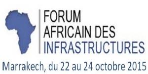 forum-africain-infrastructures1