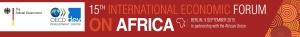 BannerWeb ForoumAfrique2015_920x115-EN