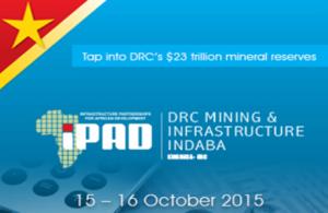 IPAS-DRC-Mining-infrastructer