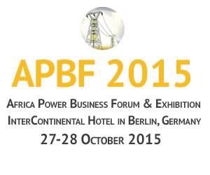 logo-APBF