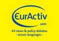 LOGO_EURACTIV_MOTTO_EN_XL