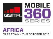 mobile_360_logos_Afr