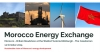morocco-energy-exchange-2015-468