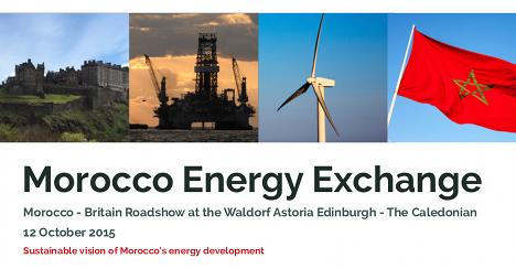 morocco-energy-exchange-2015-468