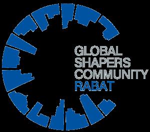 Shape Africa logo_rabat