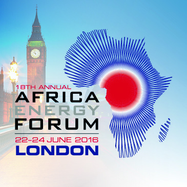 318721_AEF04_Banner_365x365_2016_fv Africa Business Insider