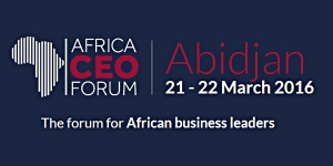 Africa-CEO-forum-600x300-sharpened