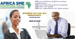 africa sme champions