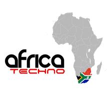 africa techno