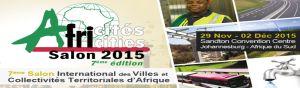 africites2015
