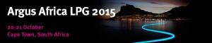 argus africa LPG 2015 web banner