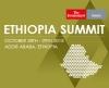 Ethiopia-Summit