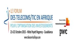 ict telecom Forum