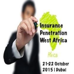 insurance penetration image