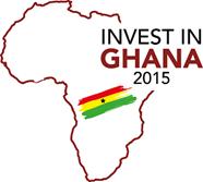 invest-in Ghana