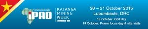 Katanga_Mining_Week_Banner