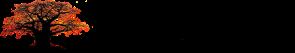 logo-teranga-web