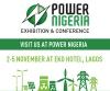 Power Nigeria