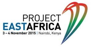 Project-East-Africa-logo-outlines-v3