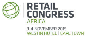 retail congress africa banner
