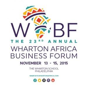 WABF_2015_SocialMedia_DP-600x600