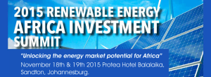 2015-africa-energy-investment-summit-2