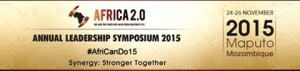 africa leadership symposium