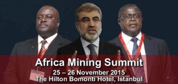 africa-mining